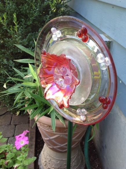 Zolli glass flower5