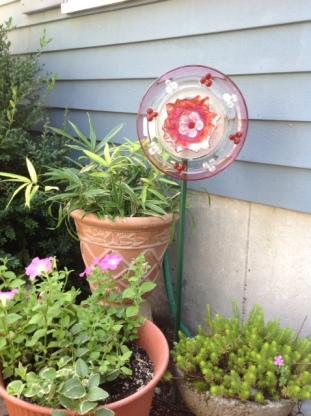 Zolli glass flower6