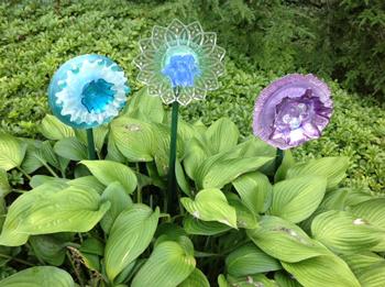 Zolli-glass-flowerw