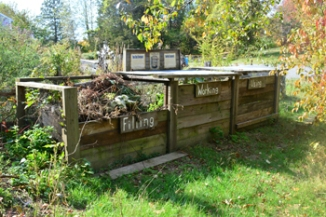 compost-bin-1-e