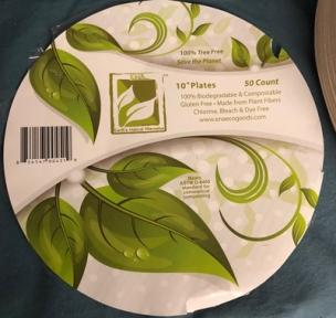 biodegradableplates